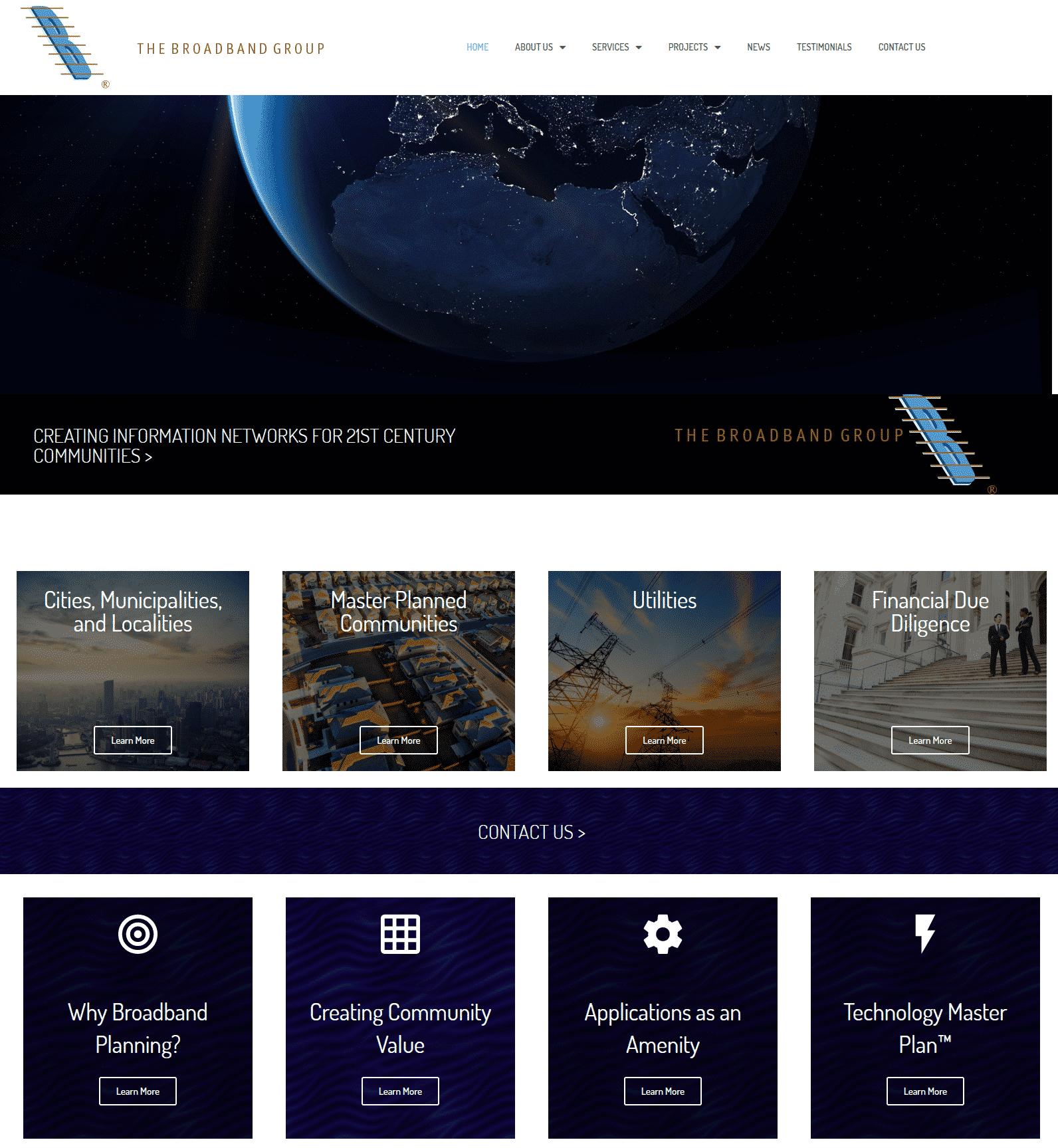 Las Vegas Website Design 8