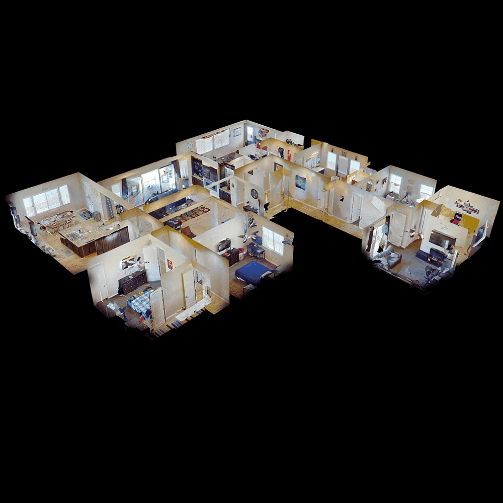 Dollhouse View Real Estate 4
