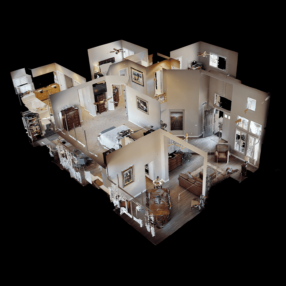 Dollhouse View Real Estate 5