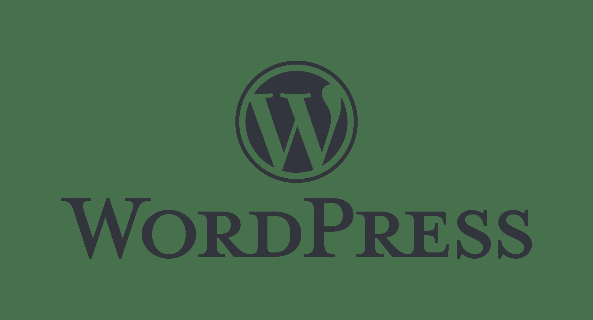 Announcing Las Vegas WordPress Maintenance 6