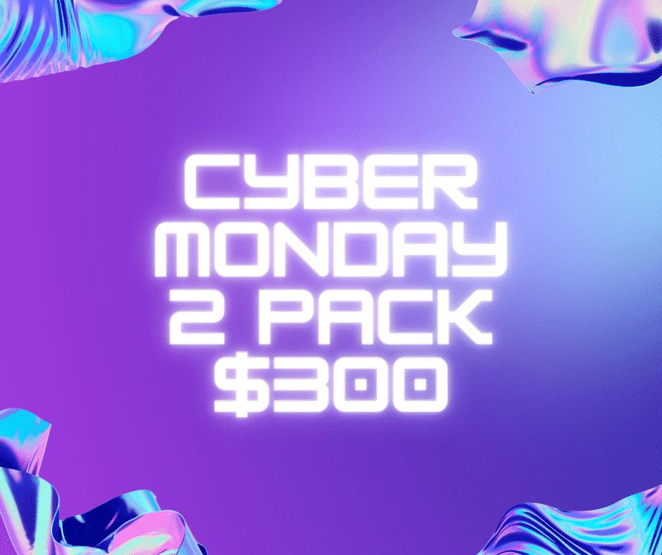 Cyber Monday 2020 1
