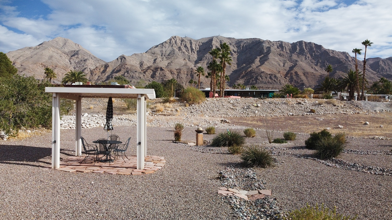 Las Vegas Virtual Tour Sidehill