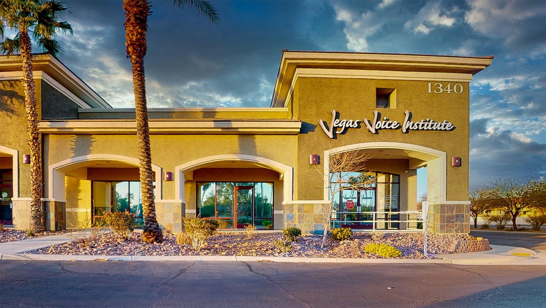 Vegas Voice Institute 4