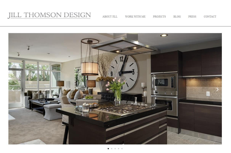 Web Design in Las Vegas 2