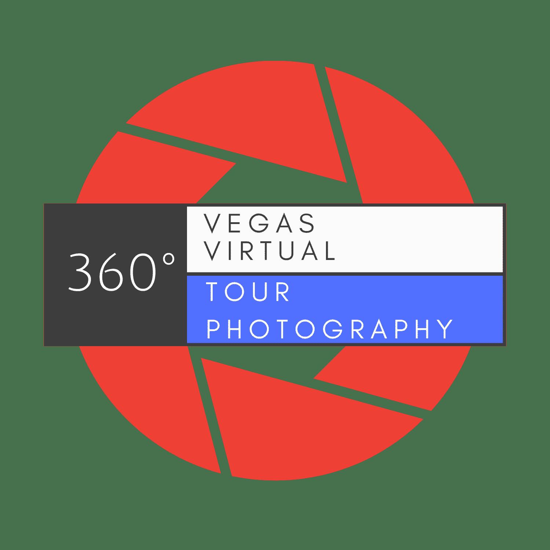 Virtual Tours Las Vegas 1